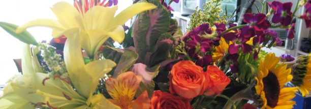 cropped-celebration-bouquet-views-0043.jpg