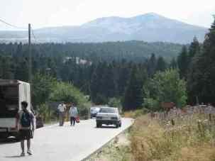 Uludag 2006