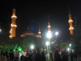 Ramadan 2006