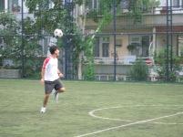 skills demo