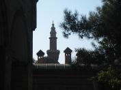 Bursa 2006