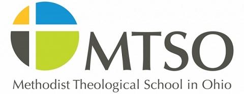 MTSO logo
