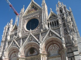 Italy 2008