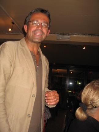 Entrico 2008