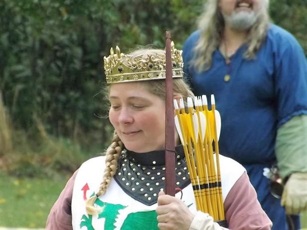 our-fair-queen-kateryn-red-dragon-2016