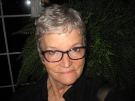 me, Nov. 2016