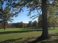 Battelle Darby Park