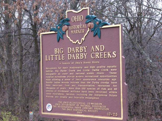 battelle-big-and-little-darby-creek-marker-sign