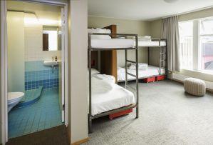 loft-hostel-bedroom