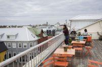 loft-hostel-terrace-2