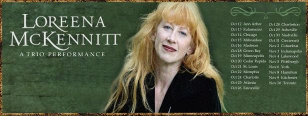 loreena-mckennitt-2016-tour-dates
