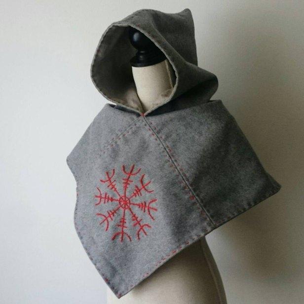 my-viking-hood