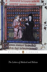 abelard-and-heloise