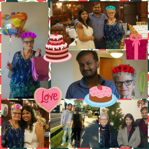 birthday-collage-by-juhi-banerjee-12-26-16