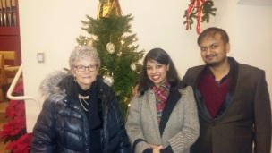 juhi-amol-and-me-christmas-eve-at-summit-2016