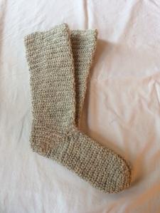 neew-viking-socks