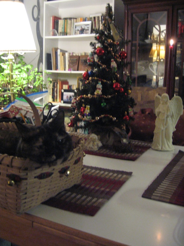ophelia-christmas-basket-sleepy