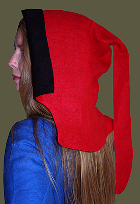 flemishhood_redlinen_side1