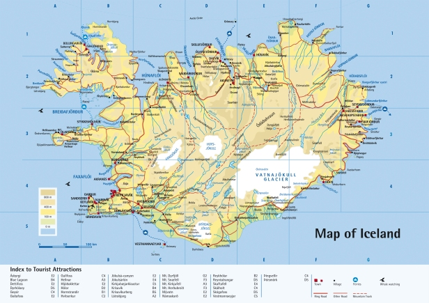 map of Iceland.jpg