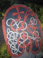 Vikings exhibition