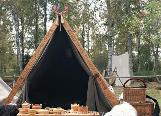 camp5-kopia