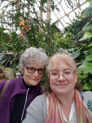 franklin-park-lady-babette-and-me
