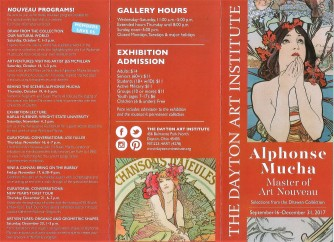 Mucha show brochure cropped and enhanced(2)