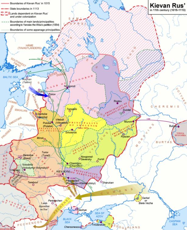 626px-Kievan-rus-1015-1113-(en)
