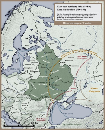 East_Slavic_tribes_peoples_8th_9th_century