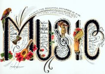 Image source: http://www.rcscommunitylibrary.org/event/concerts-home-the-eribeth-chamber-music-trio/
