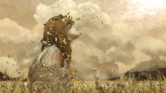 anne with an e title sequence 2