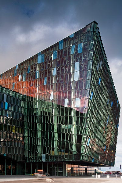 Harpa-Concert-Hall-and-Co-005